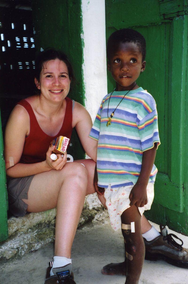 Haiti004