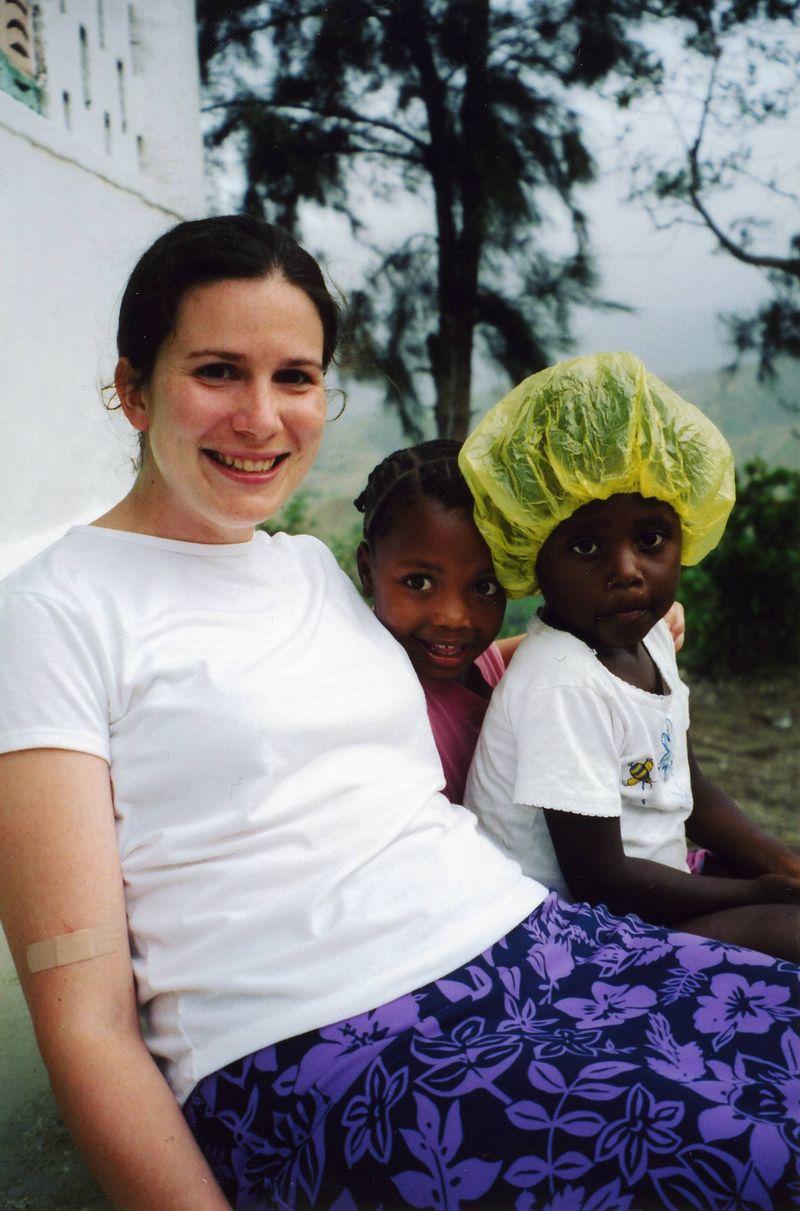 Haiti003