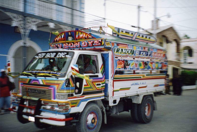 Haiti009