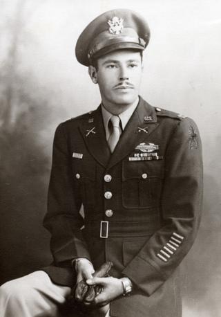 Capt1945a