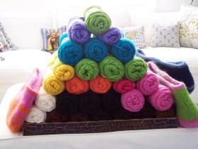 Knitting_009_1