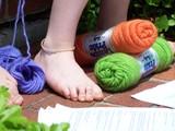 Knitting_023_2