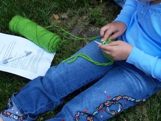 Knitting_033