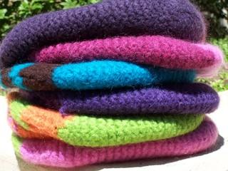 Knitting_043_1