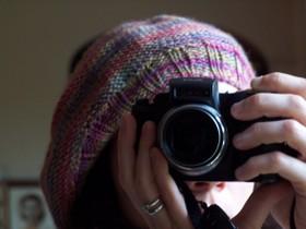 Selfportrait_1