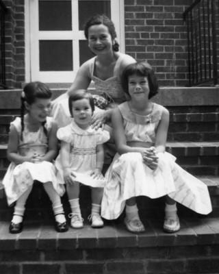 Thegirls1957